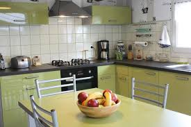 cuisiniste la roche sur yon 45 best aviva chez vous images on kitchens store and au