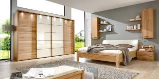 schlafzimmer klassisch schlafzimmer klassisch weiß aktueller auf moderne deko ideen