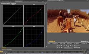 tutorial after effect membuat opening film how to create vintage video effects in adobe premiere