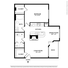 apartments for rent in denver co the covington on cherry creek