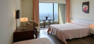 chambre ajaccio hôtel restaurant sun ajaccio allerencorse com