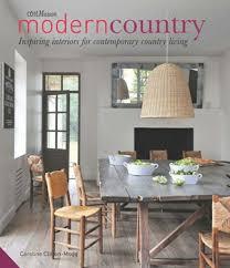 home interior design books architectural and interior design books quarto knows