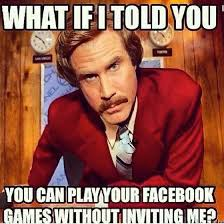 What Is Meme On Facebook - funny pictures business funny pictures uk funny pictures xanga
