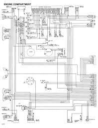 98 mercury grand marquis fuse box wiring diagram simonand