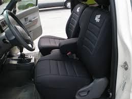 1995 toyota tacoma seat covers seat covers for tacoma