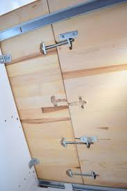 how to install butcher block countertops what it s really like having a butcher block counter top