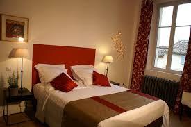 image des chambre chambre et beige waaqeffannaa org design d intérieur et