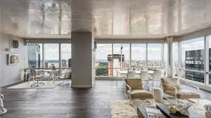 diddy s new york apartment on sale for 7 9 million mr goodlife sean combs sells new york city condo variety
