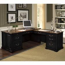 Office Depot Desks New Office Depot Desks 30 Puter Desks At Fice Depot Luxury Home