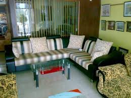 Indian Sofa Designs Excellent Simple Indian Sofa Design For Drawing Room For Your