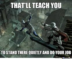Ezio Memes - ezio memes best collection of funny ezio pictures