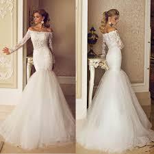 42 best wedding dresses images on pinterest wedding dressses