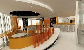 Home Interior Designer Salary Interior Design Salary