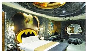 Batman Decor For Bedroom Batman Bedroom Set Minions Bedroom Set 000 Babies R Us Furniture
