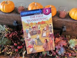 where was thanksgiving first celebrated growing gourmets teaching thankfulness consider the first