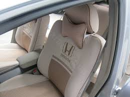 honda crv seat cover buy wholesale fortune honda logo gem velvet autos car seat covers