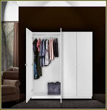 free standing closets wardrobe home design ideas