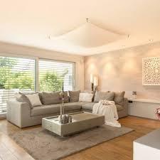 Wohnzimmer T Gemütliche Innenarchitektur Gemütliches Zuhause Farben Fürs