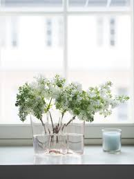 vase tse tse iittala aalto salmon pink vase via pupulandia blogi lily fi