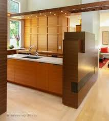 asian kitchen cabinets a wooded glass pavilion in the forest pavilion lake forest and