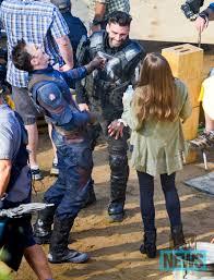 image captain america civil war filming 15 jpg marvel movies