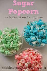 best 25 blue popcorn ideas on pinterest coloured popcorn