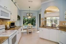 kitchen cabinets port st lucie fl 794 sw munjack cir port saint lucie fl 34986 realtor com