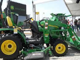 john deere 2320 tractor u0026 construction plant wiki fandom