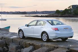 2008 honda accord recalls honda accord was also up in the same spider web as the mazda6