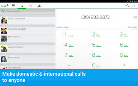 textplus gold apk apk textplus gold free text calls for android