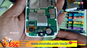 moto e disassembly and teardown all internal parts of moto e