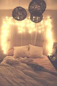 Bedroom Light Decorations Twinkle Lights Bedroom Ideas Bedroom Lights Bedroom