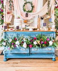 baby shower etiquette how to plan a baby shower