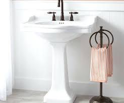 under pedestal sink storage cabinet pedestal sink storage cabinet bathroom pedestal sink storage home