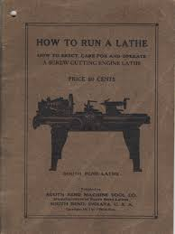 absolute beginners guide to lathe threading metalworking