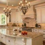 country kitchen ideas best 25 country kitchen designs ideas on
