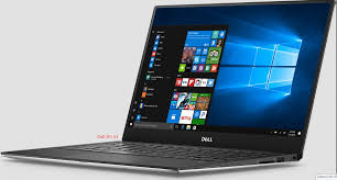 college work 10 best laptops 2018 for gaming college work reviews buyer s