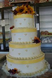 wedding cake gallery wedding cakes gallery photos s prime time bakery