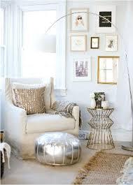 metallic home decor rose gold home decor best metallic style images on craft wedding nz