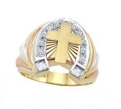 Western Wedding Rings by Western Wedding Ring Pictures Lovetoknow