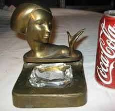 afghan hound art emporium bronze art deco bust victoire r lalique art deco bronzes