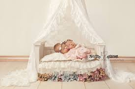 moving sale newborn shabby chic daybed photography prop u2022 by sew tre