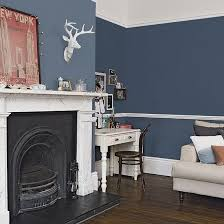 blue livingroom blue living room 1000 ideas about blue living rooms