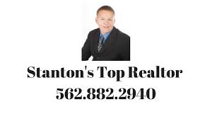 top real estate agents in south stanton california 562 882 2940