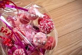 cake pop bouquet cake pops olliespops