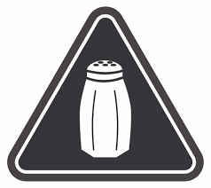 national salt reduction initiative