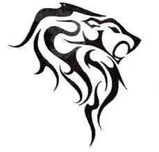imagenes y videos de tatuajes lobos ab pinterest