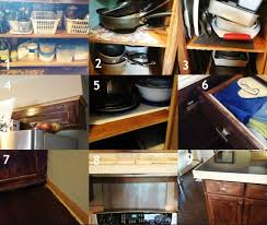 best shelf liner for kitchen cabinets shelf liners for kitchen cabinets from kitchen cabinet shelf liner