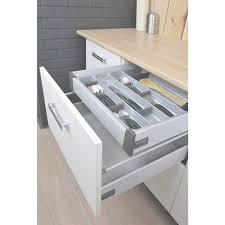 accessoire tiroir cuisine décoration tiroir cuisine leroy merlin 73 bordeaux 02431152
