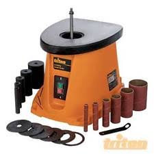 Ebay Woodworking Machines Used Uk by Drum Sander Ebay